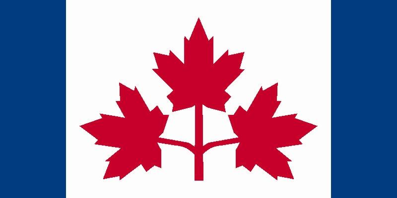 800x400 Canadian History Clipart