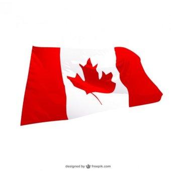340x340 21 Maple Leaf Clipart Vectors Download Free Vector Art