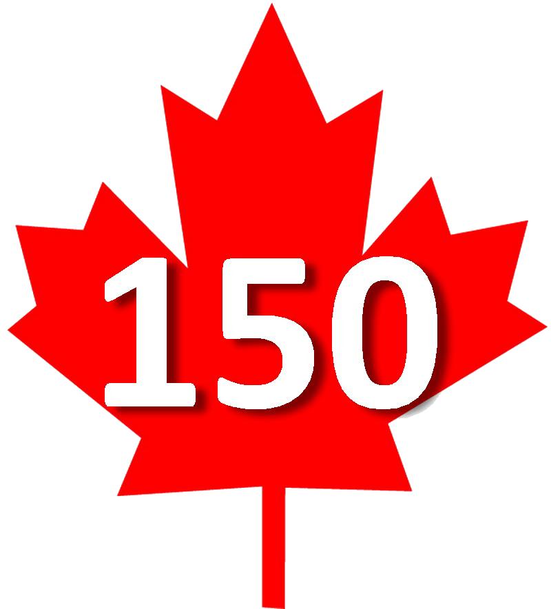 800x884 Maple Leaf Clipart Transparent