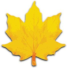 236x240 Clipart 10261 Maple Leaf