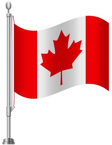 384x500 Top 80 Canada Clip Art