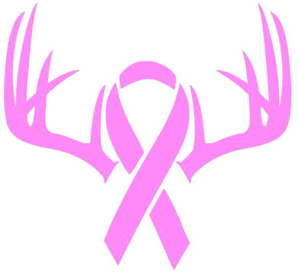 608x556 Breast Cancer Logos Clip Art Awareness Feather Bird Flying Frame