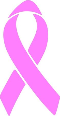 236x453 Cancer Ribbon Stencils Free 21 Breast Cancer Ribbon Stencil
