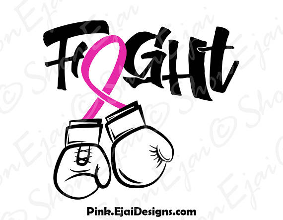 570x443 Breast Cancer Svg Breast Cancer Ribbon Svg Breast Cancer