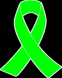 237x298 Lymphoma Awareness Ribbon Clip Art