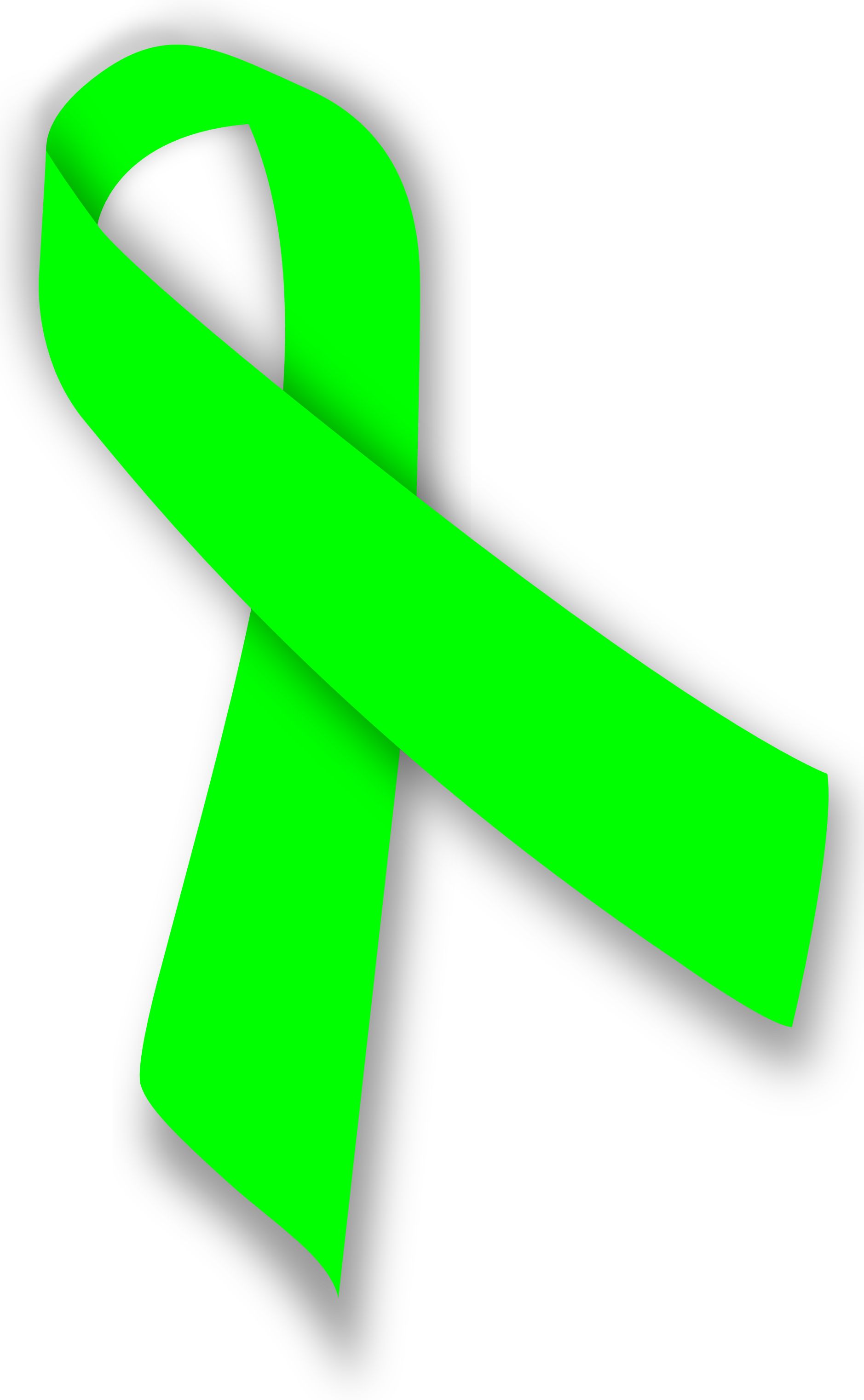 Cancer Ribbons Clipart Free Download Best Cancer Ribbons Clipart