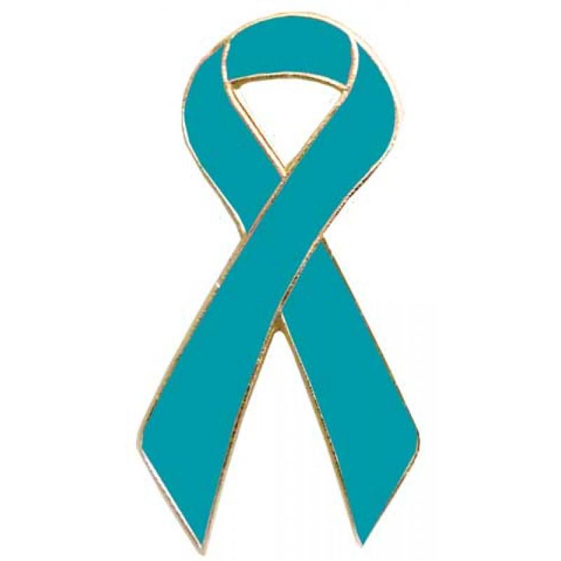 800x800 Ovarian Cancer Ribbon Clip Art Many Interesting Cliparts