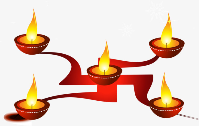 650x413 Realistic Vector Image Candle Flame, Candle, Flame, Rotation Png