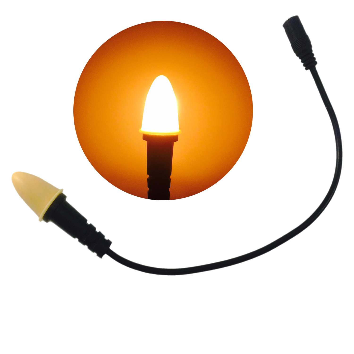 Candle Flame Png | Free download best Candle Flame Png on ... for Lamp Animation Png  56mzq