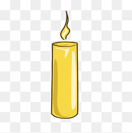 260x261 Candle Flame Png Images Vectors And Psd Files Free Download
