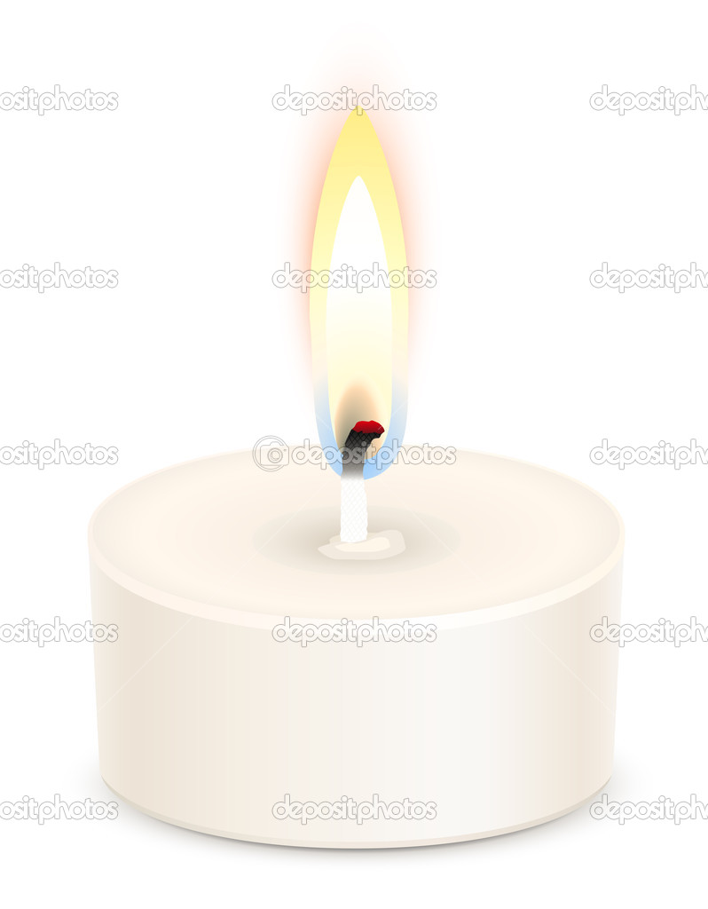798x1024 Candle Flame White Background Clipart Panda