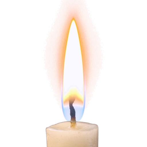 512x512 Candle Appstore For Android