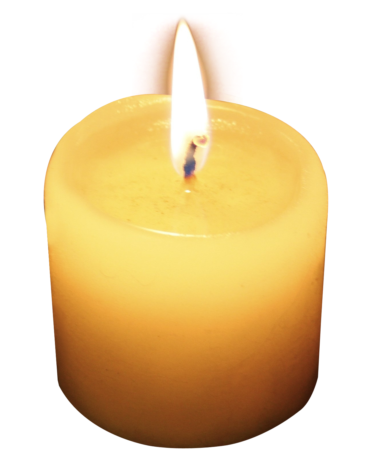 1260x1566 Flame Png Images