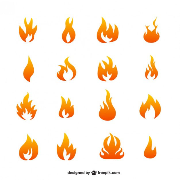 626x626 Flame Vectors, Photos And Psd Files Free Download