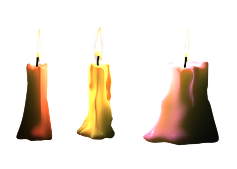 476x340 Free Photo Candles Flame Candle Wax Light Isolated Png Bill