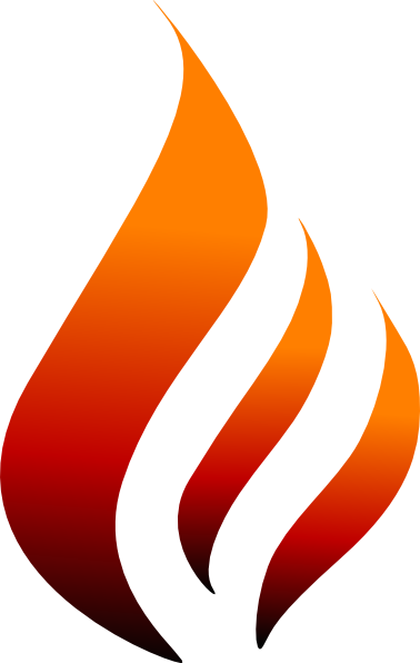 378x596 Olympic Flame Clipart Clipart Panda