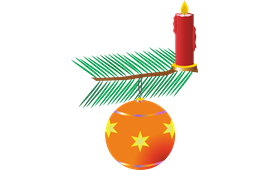 270x170 Candle Fire Flame Png Image Pictures