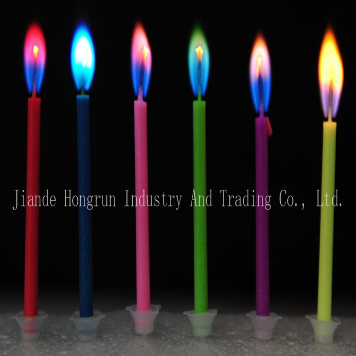 700x700 Magic Flame Candles, Magic Flame Candles Suppliers