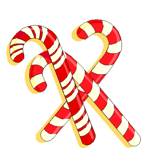 490x494 Candy Cane Clip Art Candy Cane Factscandy Cane Facts 4