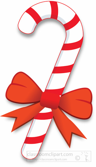 317x550 Candy Cane Free To Use Cliparts