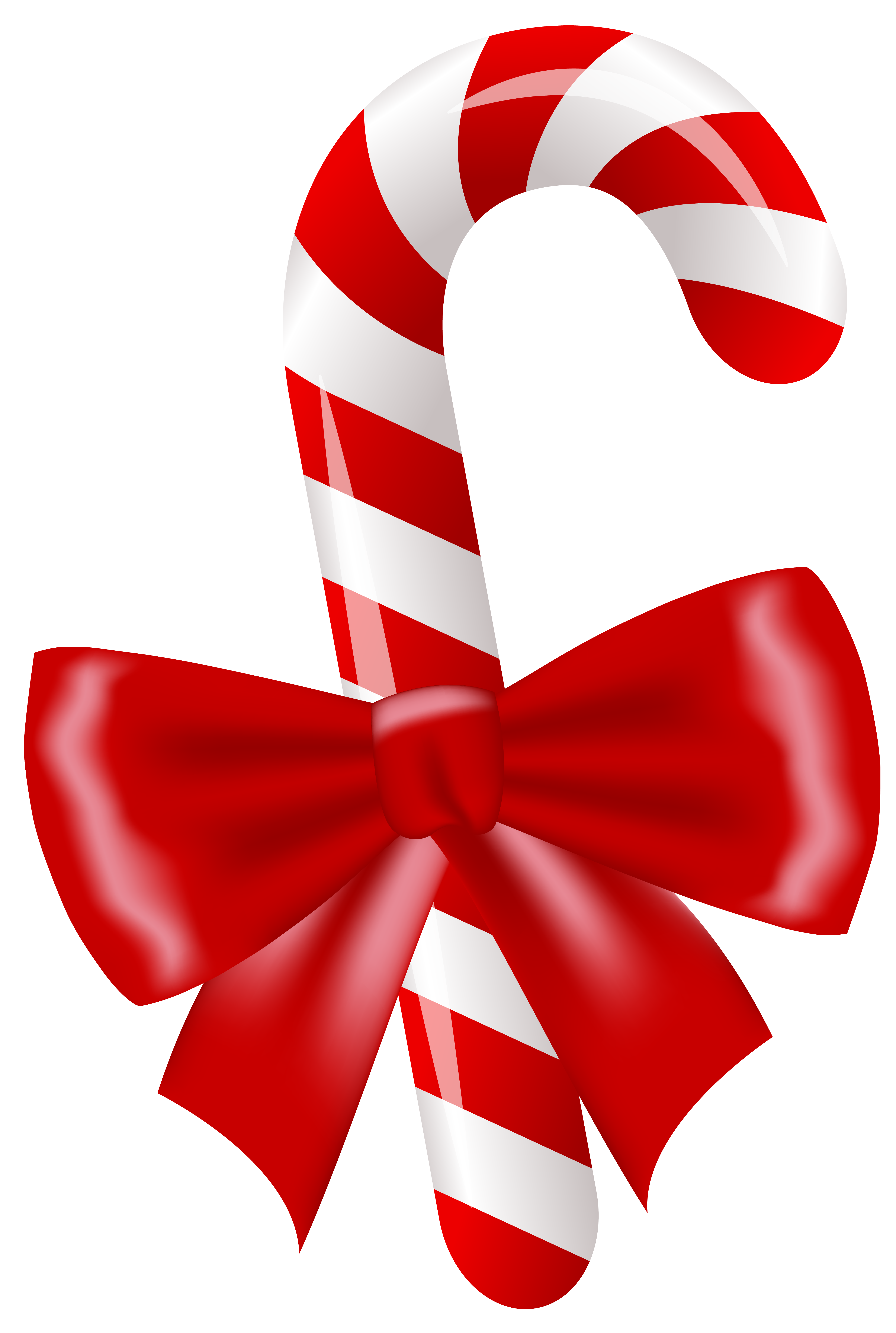 4201x6247 Christmas Candy Cane PNG Clipart Imageu200b Gallery Yopriceville