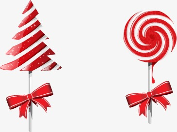365x273 Christmas Candy Cane, Christmas, Cartoon, Candy Png And Psd File