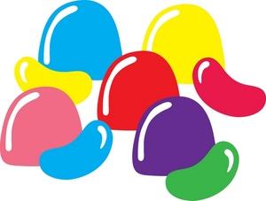 300x227 Candy clip art clipart clipartcow 3 clipartix