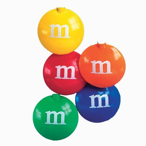 500x500 Mandampm Candy Clipart