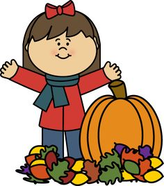236x268 Food Drive Clip Art From The Pto Today Clip Art Gallery