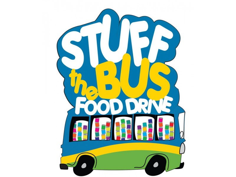 800x600 Stuff A Bus Food Drive Taking Place In Waterford Waterford, Ct Patch