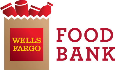 395x242 Holiday Food Drive Amp Donation Centers Wells Fargo