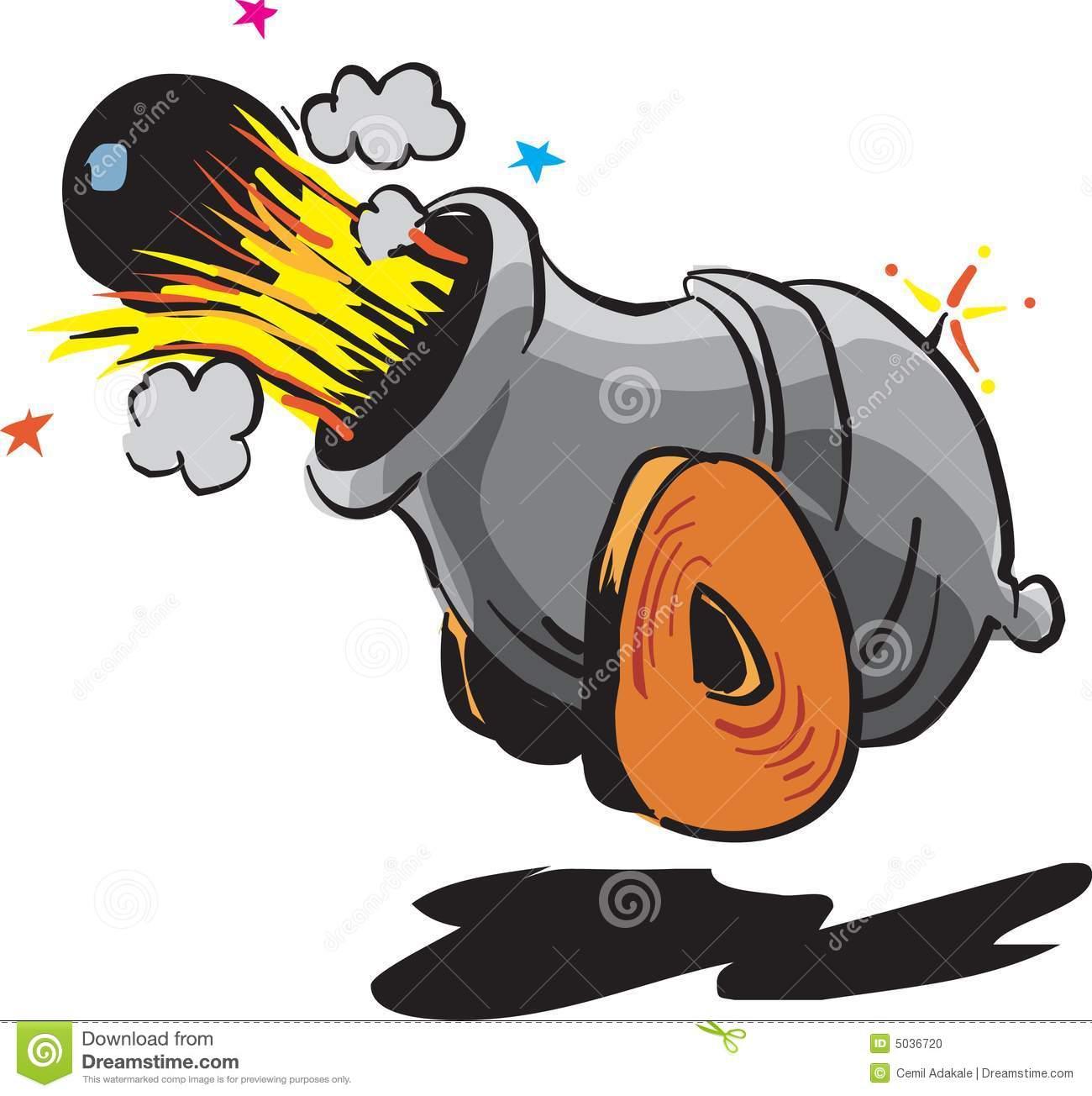 1300x1304 Cannon Explosion Clipart, Explore Pictures