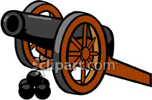 300x198 Clip Art Royalty Free Clipart Picture