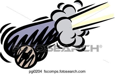 450x289 Drawings Of A Cannon Being Fired Pgi0204