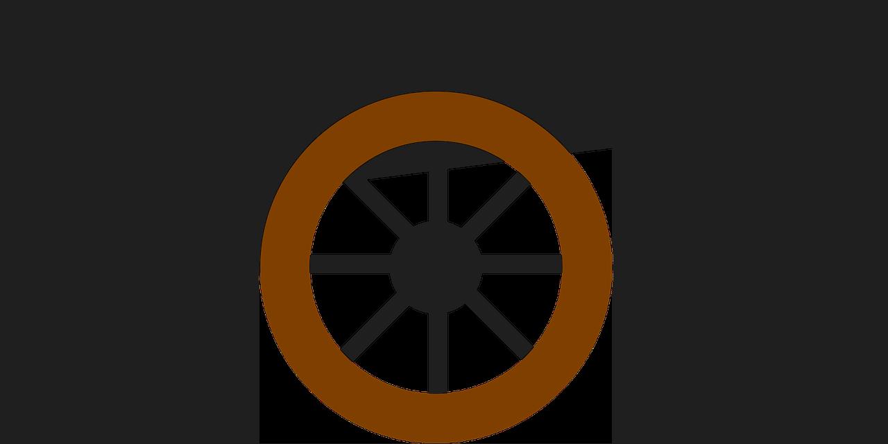 1280x640 Military Cannon Clip Art Cliparts