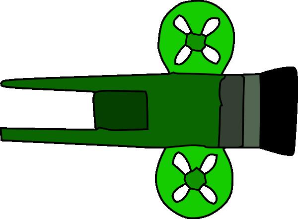 600x441 Cannon Arms Weapon Clip Art