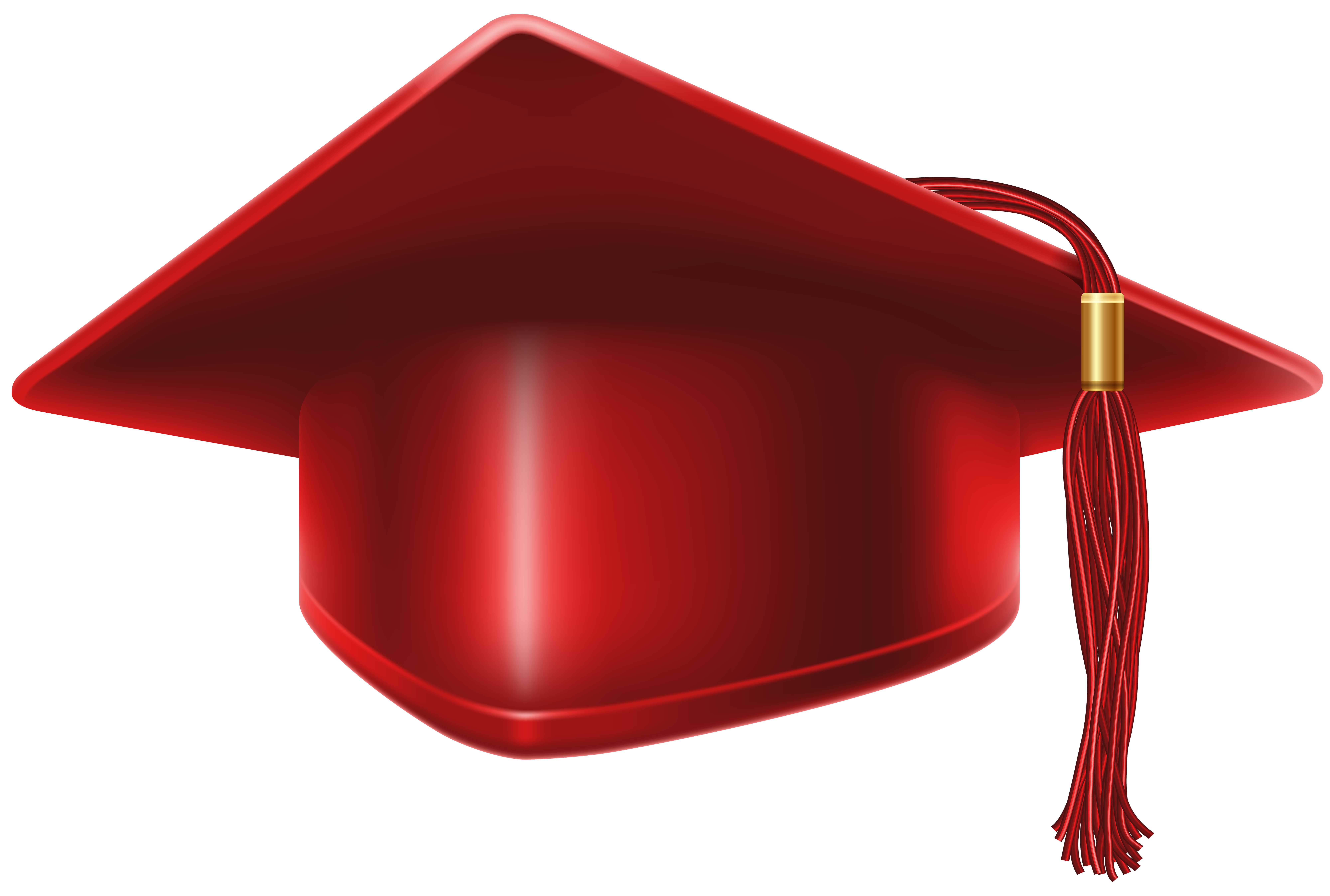 Cap And Gown Clipart   Free download best Cap And Gown Clipart on ...