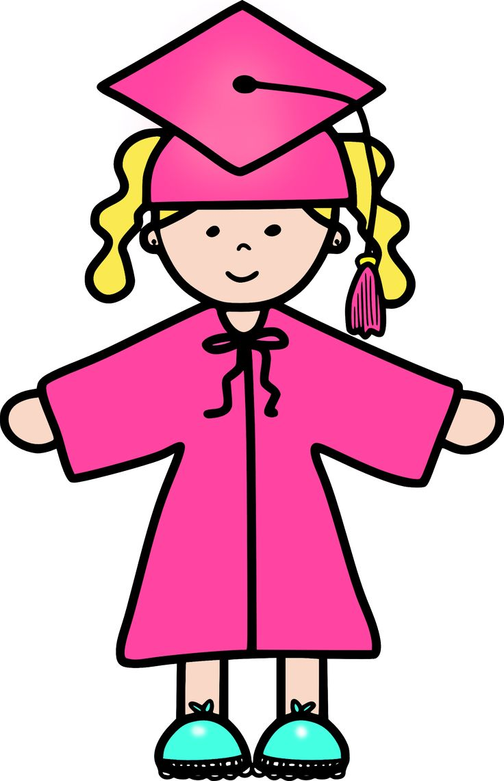 Cap And Gown Clipart | Free download best Cap And Gown Clipart on ...