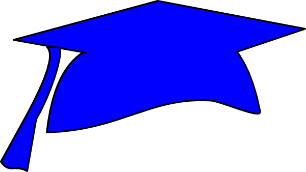 600x338 Graphics For Graduation Cap Gown Graphics