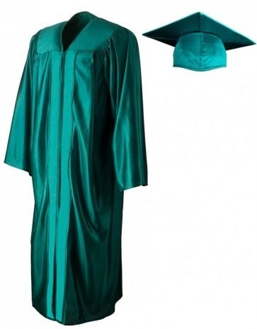 363x465 Best Graduation Cap And Gown Ideas Grad Photo