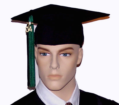 401x356 Cap And Gown Graduation Gifts And Academic Regalia Accessories