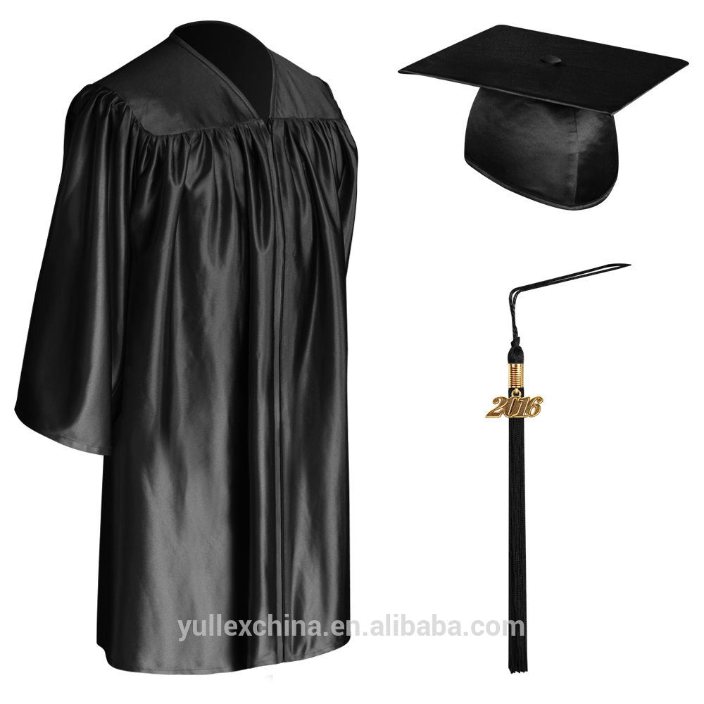 Cap And Gown Pictures | Free download best Cap And Gown Pictures on ...