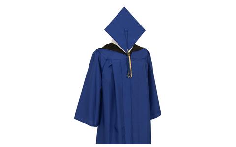 480x300 University Of Delaware