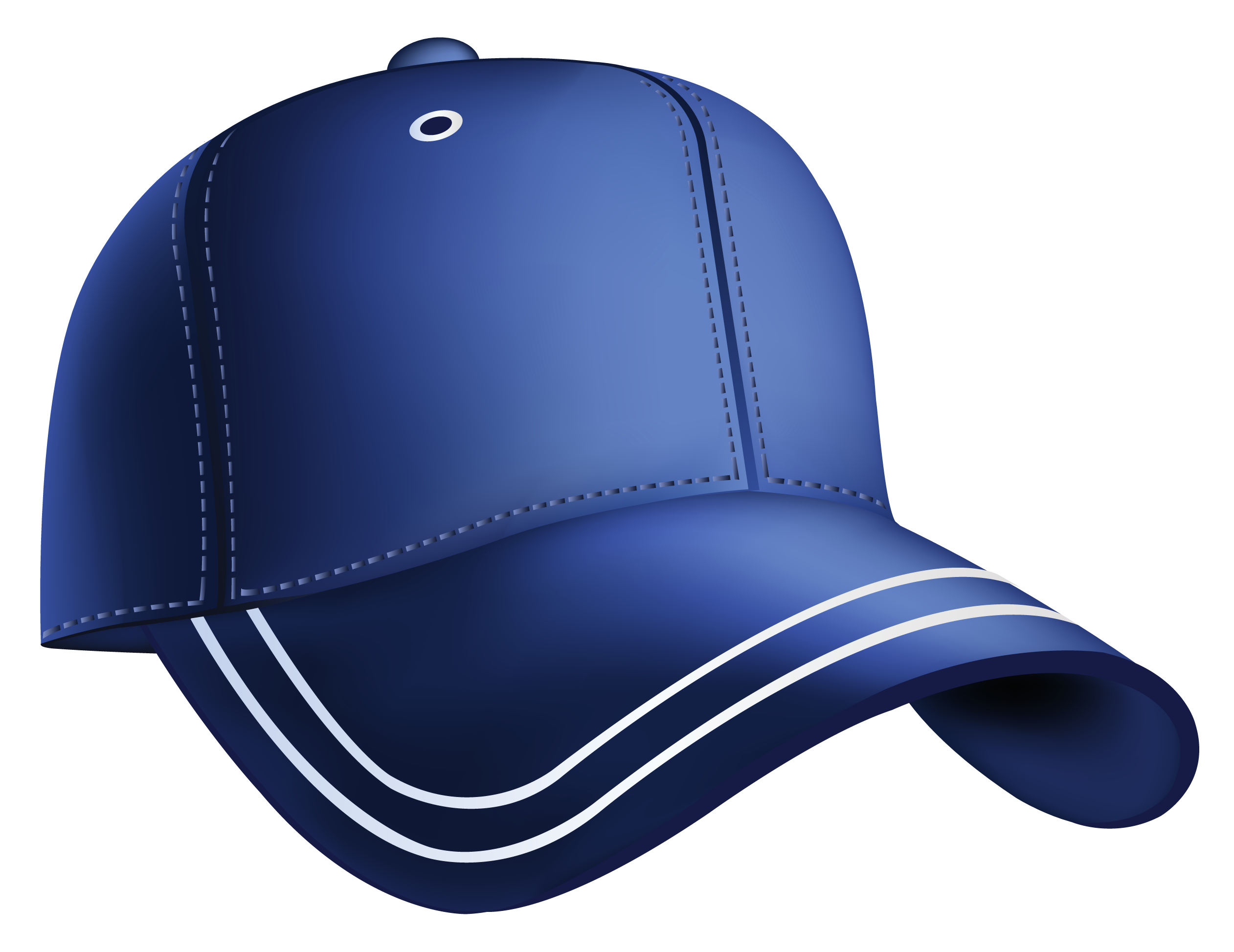 2523x1947 Blue Baseball Cap Clipartu200b Gallery Yopriceville