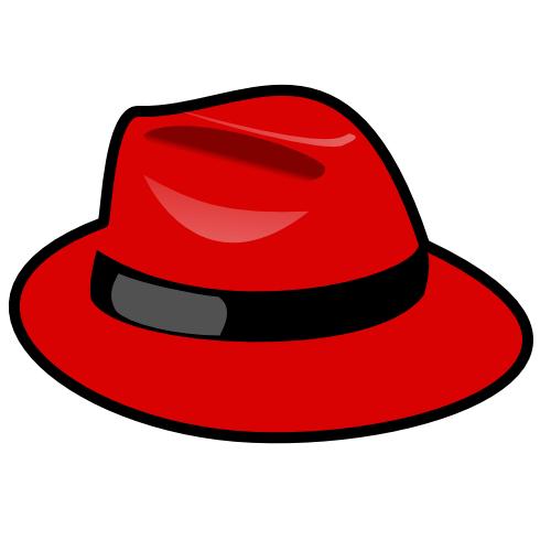 500x500 Hat Clip Art Free Clipart Images