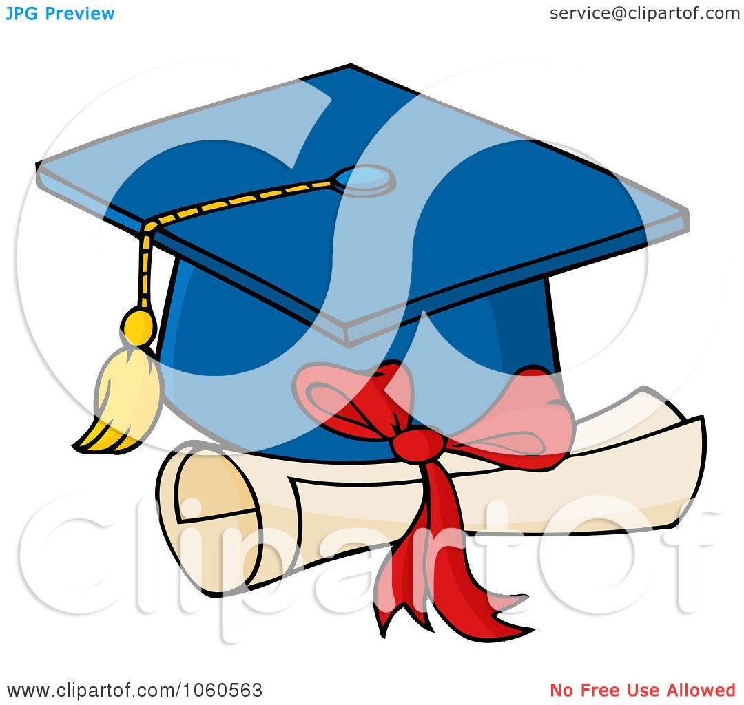 1080x1024 Royalty Free (Rf) Cape And Tassel Clipart, Illustrations, Vector
