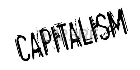 Capitalism Clipart