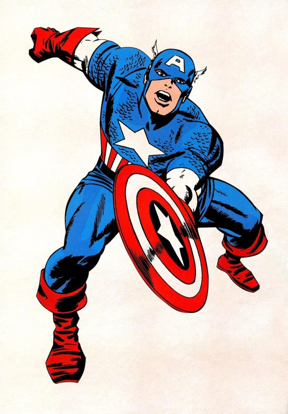 580x833 Captain America Clip Art Many Interesting Cliparts