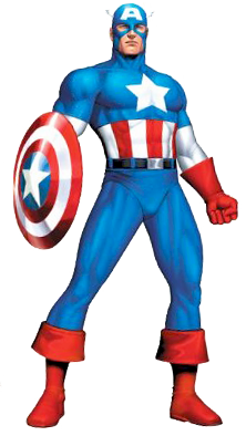 222x394 Captain America Clip Art Many Interesting Cliparts