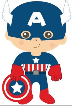 236x350 Captain America Cricut Capt America, Hero And Cricut